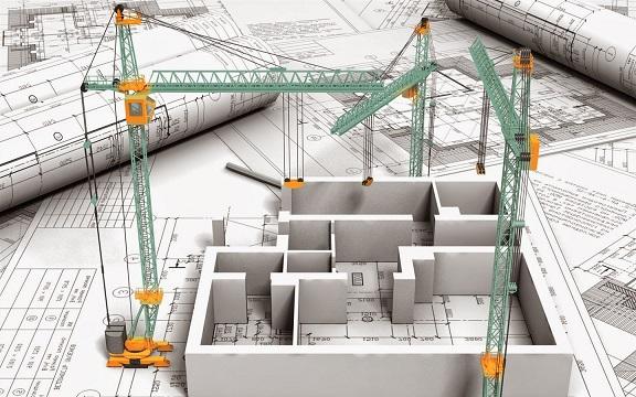 Cần làm gì để tiết kiệm chi phí chi phí xây nhà 3 tầng?
