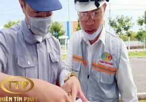Nhà thầu thi công điện công nghiệp chuyên nghiệp tại Cần Thơ